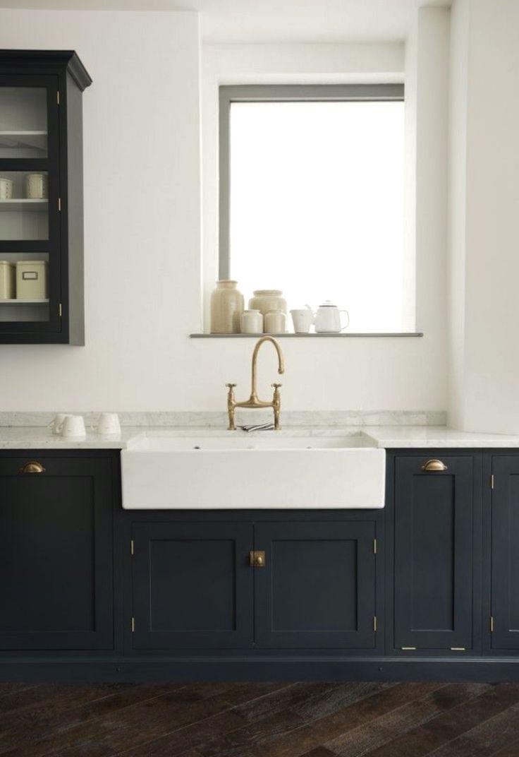 1000  images about black kitchen on pinterest