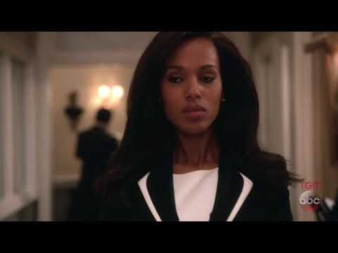 Black #Cosmopolitan 'Scandal' And 'HTGAWM' Tease Fans With Rousing First Look   #GreySAnatomy, #HOWTOGETAWAYWITHMURDER, #NobodyLikesBabies, #SCANDAL, #SerialDramaTelevisionSeries, #Series, #SHONDARHIMES, #Television         Denial has been one of the coping mechanisms the writer as well as legions of other Scandal fans have employed after show creator Shonda Rhimes announced this forthcoming season would be the last. On Tuesday ,(Sept. 12) ABC released a minute long sizzl