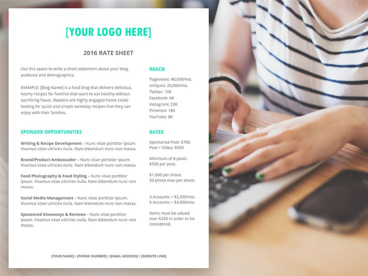 30 best Brand Building Templates images on Pinterest Brand - resume building templates