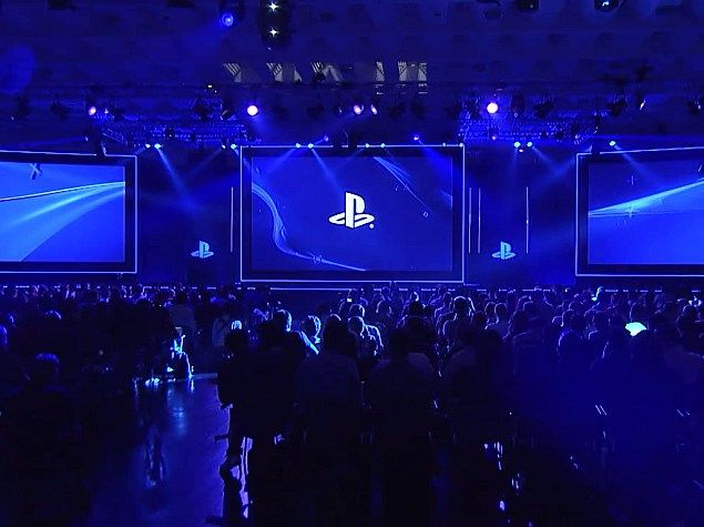 Sony Reveals PS4 System Update v2.00 Features; PlayStation TV Launch Date - NDTV #Sony, #PS4, #Tech