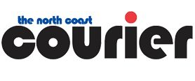 North Coast Courier