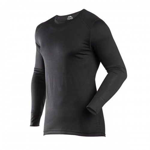 17 Best images about Thermal Underwear on Pinterest   Perry ellis ...