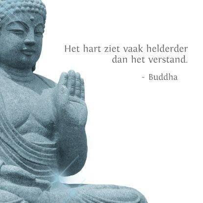 boeddha spreuken
