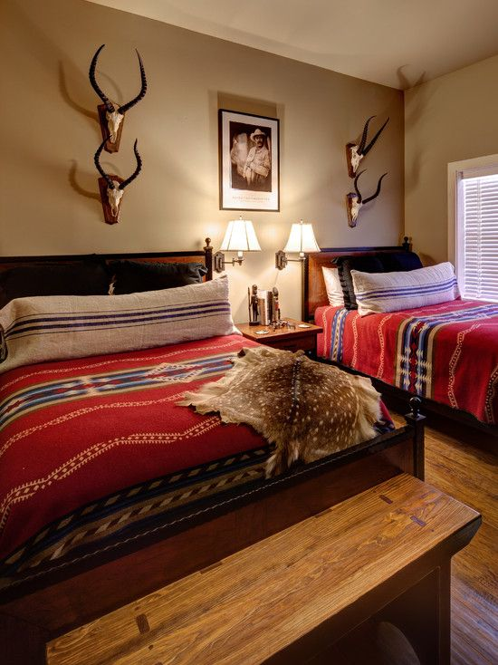 Best 25 country themed bedrooms ideas on pinterest for Boys country bedroom ideas