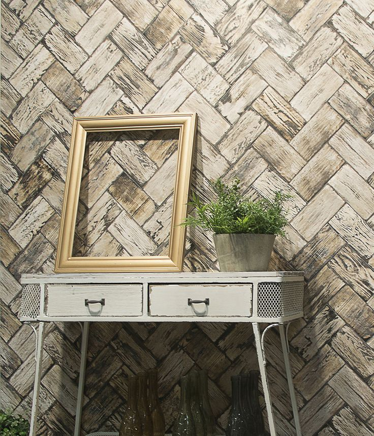 Academy Tiles | Sydney & Melbourne | Tiles & Mosaics | Ceramic | Glass…