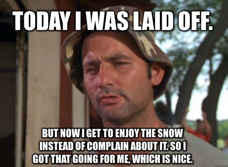 0542060bab8ca69ab07f25d27cede9c9 railroad humor railroad wife 108 best for fun ski memes any ski memes images on pinterest,Depressed Drunk Meme
