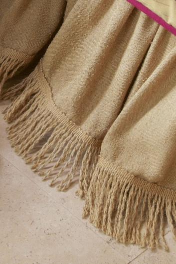 1000 Images About Bed Skirts On Pinterest Draping Dust