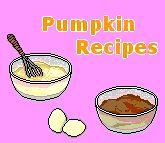 The Official Circleville Pumpkin Show Website