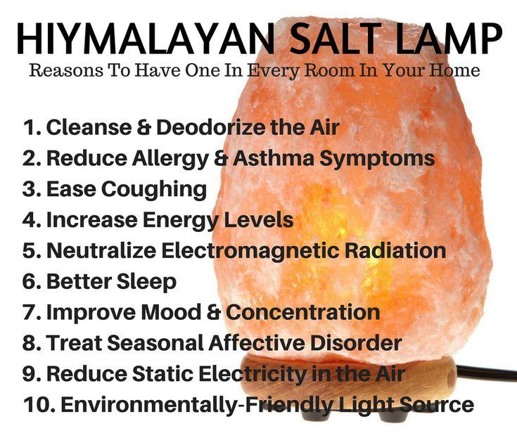Best 25+ Hymalayan salt lamp ideas on Pinterest | Hymalayan salt ...