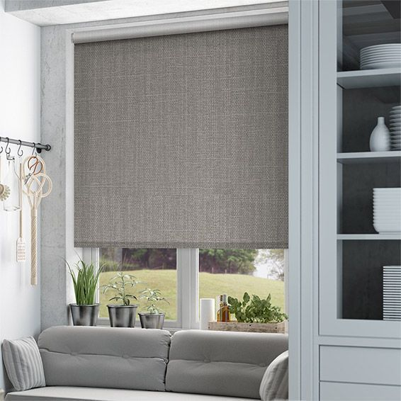 The Stunning Grey Roman Shades Decor With Best 25 Bedroom Blinds Ideas On Home Decor Neutral Bedroom 2067 A Grey Roller Blinds Wooden Blinds Living Room Blinds