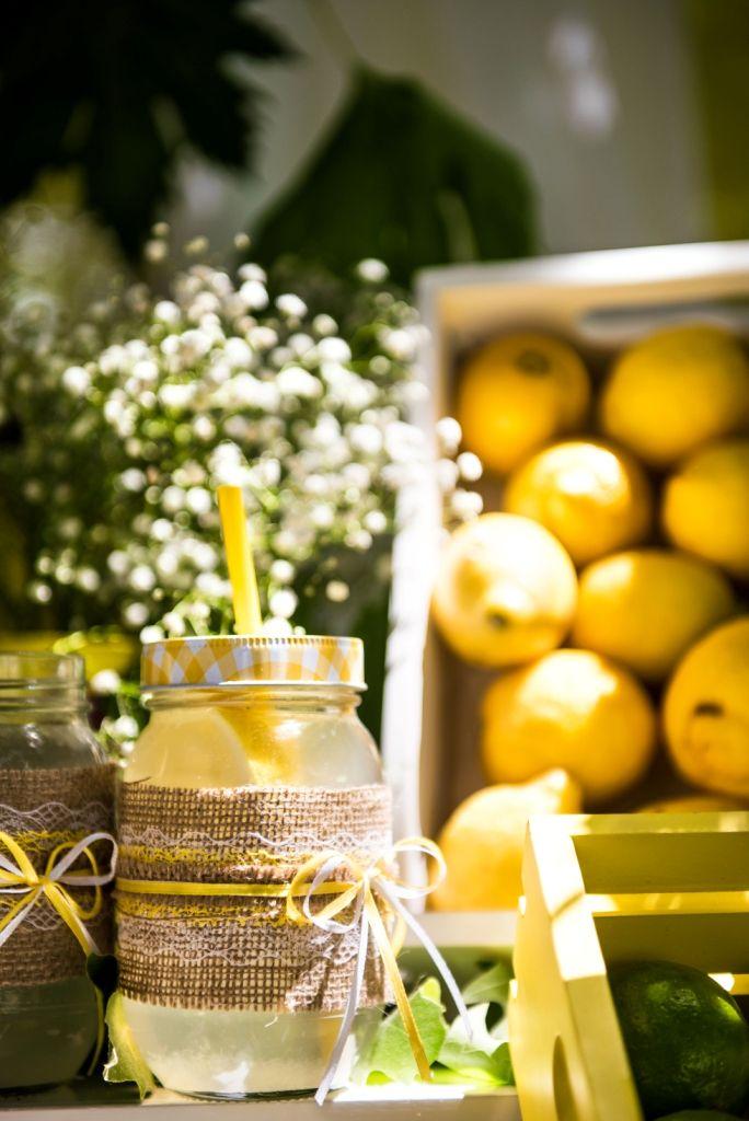 #PartyTime #Coctail #WeddingDay #Lemon