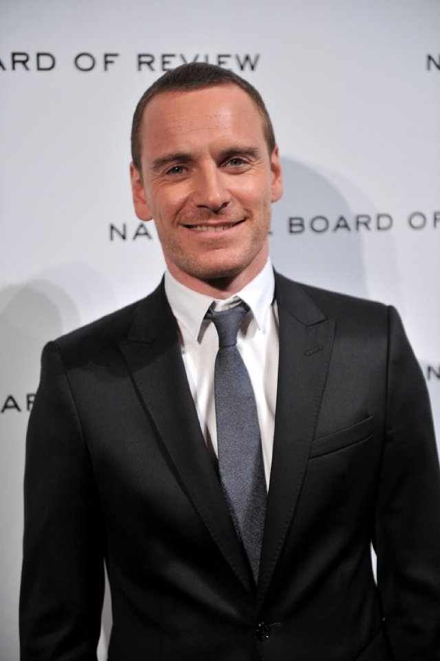 Michael FassbenderInclude Products, Fassbender Attendant, Fassbender Photos, Michael Fassbender, Actor Michael,  Suits Of Clothing, Events Photos, First Pictures, Awards Gala