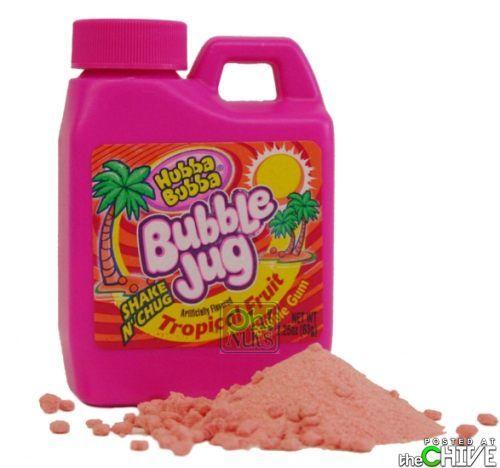 : Bubbles Jugs, Remember This, 90S Kids, Childhood Memories, Childhoodmemories, Bubbles Gum, Memories Lane, Louis Vuitton Bags, 90 S Kids
