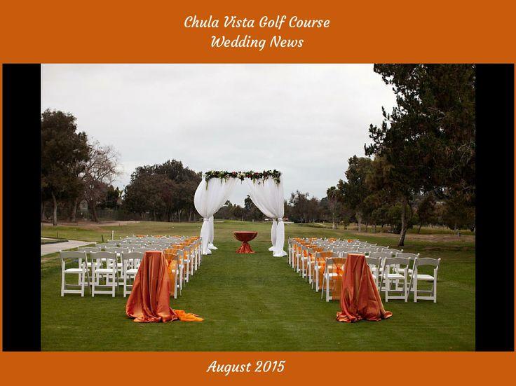 Chula Vista Bridal News
