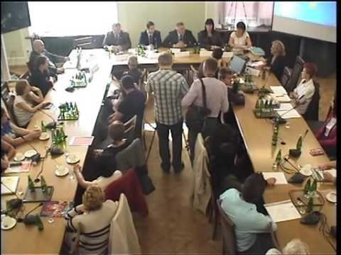 Debata w sprawie szczepień w polskim sejmie. Lekarze obawiają się zgłaszać NOP-y!