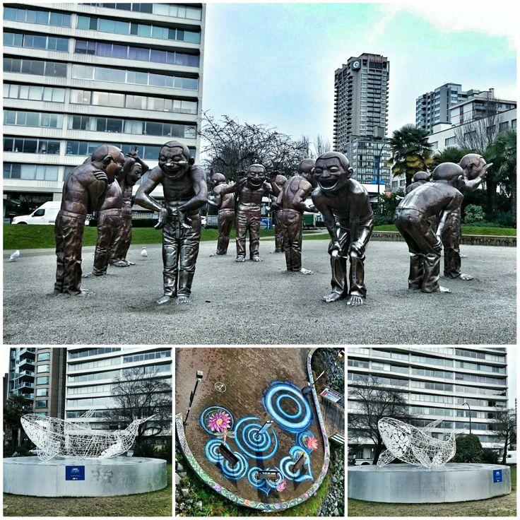 streetart_art_Vancouver