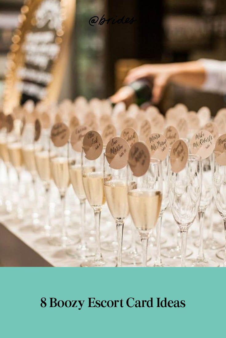 Pin On Wedding Reception Style Decor