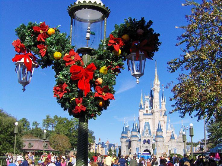 Não tem dica de viagem melhor e mais divertida do que ir para a Disney com a família! Sabe por quê? Esse é um passeio que será atrativo tanto para as crianças, que se divertirão como nunca, como também para os pais, que terão muitas atividades interessantes! Acesse e confira as nossas dicas: http://www.losangulo.com.br/blog/dica-de-viagem-conheca-as-maravilhas-da-disney-world