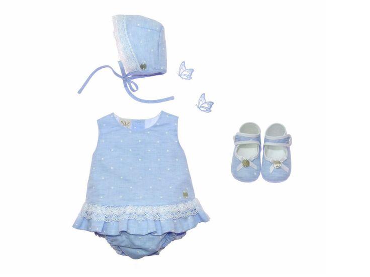 Babyzimmer nussbaum ~ 53 best paz rodriguez baby images on pinterest baby girls