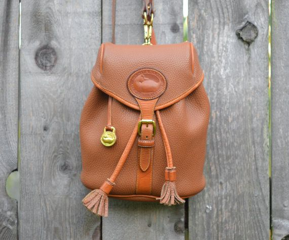 17 Best images about Dooney & Bourke love love love on Pinterest ...