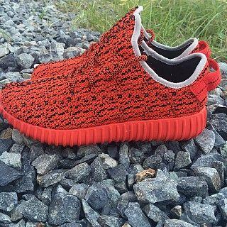 Adidas Yeezy Price