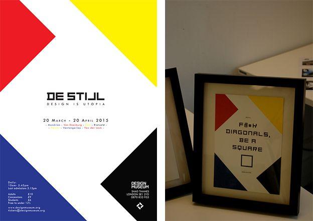 de-stijl-exhibition-posters.png (624×441)