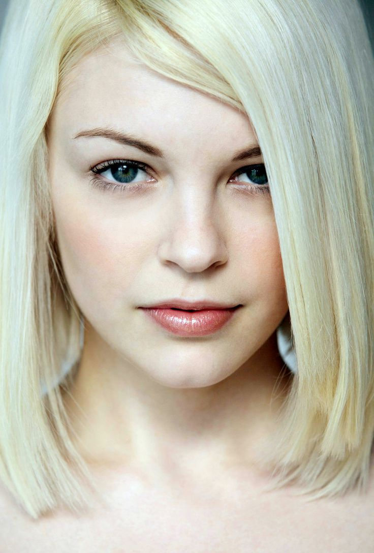 Bree Daniels - Added to Beauty Eternal - A collection of ...