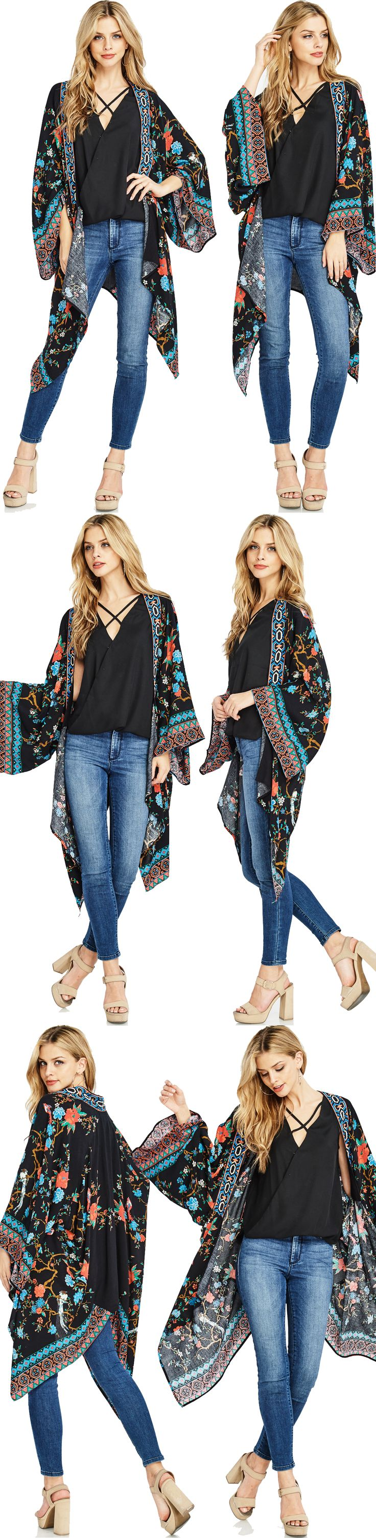 #fallcardigans #falloutfits #longcardigans #hoodedcardigans #womenscardigans #knitcardigans #oversizecardigans #bohochicstyle #bohemian #bohemianstyle #ootn #ootdshare #ootd #womenfashion #style #womensfashion #womensclothing #shopping #shoppingonline #casualstyle #teenstyle  #shopping #womenswear #style #styleinspiration #styleoftheday #trending #trendingnow #casual #casualstyle #casualoutfits