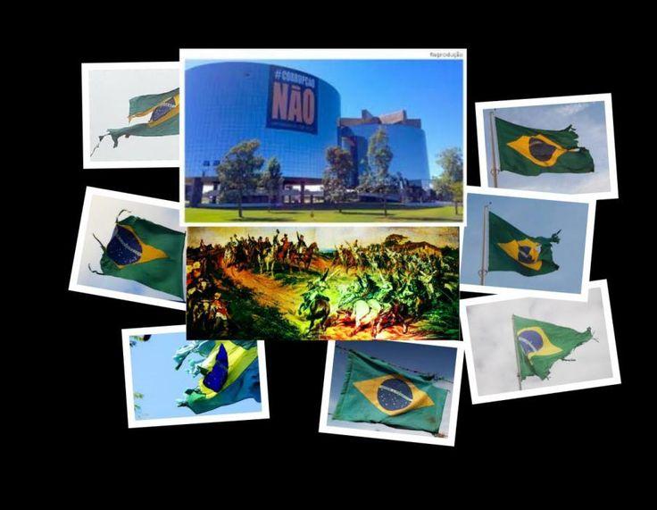 Peça 1 – o cenário pré-Lava Jato A Lava Jato vai revelando dois aspectos do estágio político brasileiro. O primeiro, a corrupção endêmica e generalizada que foi apodrecendo o sistema político…