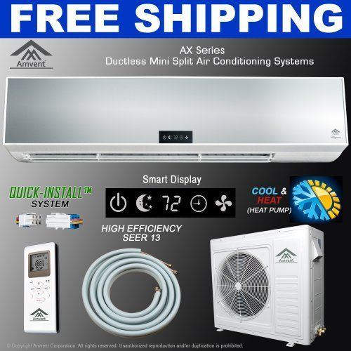 57 Best Home Amp Kitchen Heating Cooling Amp Air Quality