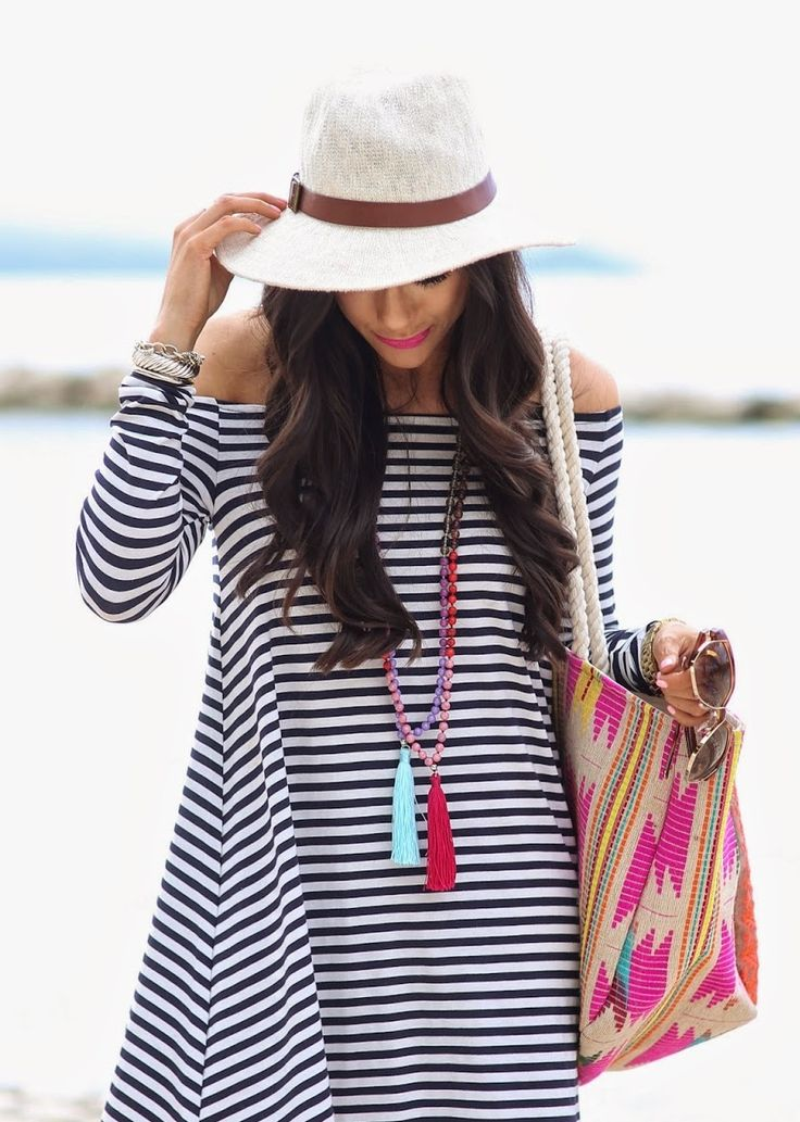 Tassels online My buy Tassel pair Layer colors pops would together  Necklace    and Style for added of What   Sands   necklaces jackets you  your color  tassel