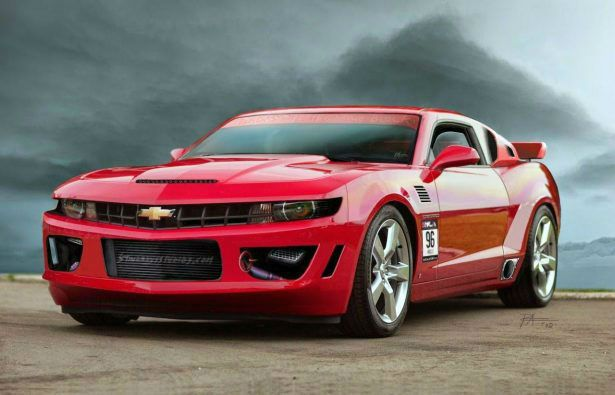 2018 Chevrolet Camaro is the featured model. The 2018 Chevrolet Camaro 2SS image is added in car pictures category by the author on Jan 2, 2017.