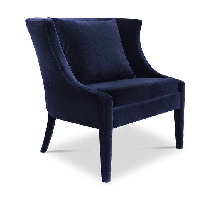 More informations @ http://www.bykoket.com/guilty-pleasures/upholstery/chignon-chair.php