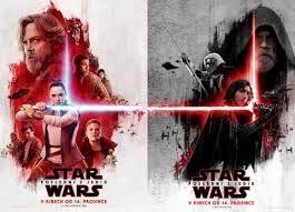 [Uslup] Watch!star Wars: The Last Jedi (2017). MOVIE. Online. FREE. HD