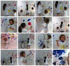 Atelier dessins de Hervé Tullet - Cerca amb Google