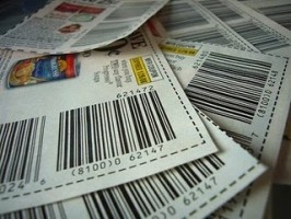 Learn How To Start Couponing - Beginning Steps For New Couponers!