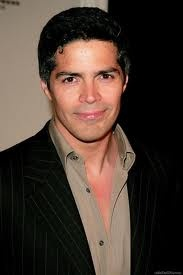 """Esai Morales is best known for his role as Lt. Tony Rodriguez on """"NYPD Blue"""" and Major Edward Beck on the TV series """"Jericho."""""""