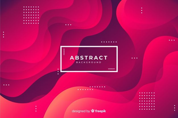 Download Modern Background Of Abstract Shapes For Free Abstract Graphic Design Background Design Isometric Design