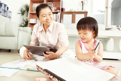 Choosing the right babysitter in Singapore isn't as easy as it sounds. The last thing you'd want to be doing while away is continuously worrying about the babysitter and the welfare of your kids! Here are five useful tips to help you out when you're choosing the next babysitter for the next occasion! #nurse #nursing #RN #nurses #ilovenursing #gifts #nurse practitioner #all nurses #nursing programs #travel nursing #accelerated nursing programs #cns #nursing jobs #nursing school