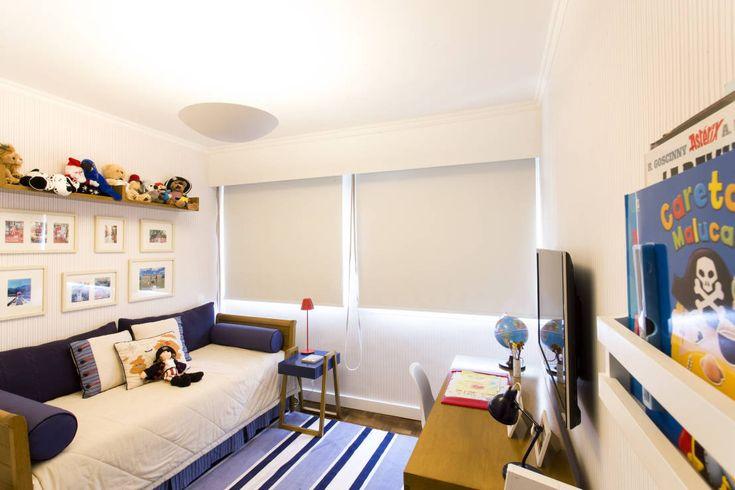 7 quartos para pré-adolescentes! https://www.homify.com.br/livros_de_ideias/24290/7-quartos-para-pre-adolescentes