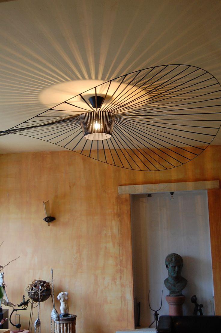 les 260 meilleures images propos de design sur pinterest c ramiques cuivre et poterie c ramique. Black Bedroom Furniture Sets. Home Design Ideas