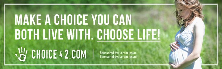 DESIGN #2: 'Make A Choice You Can Both Live With'