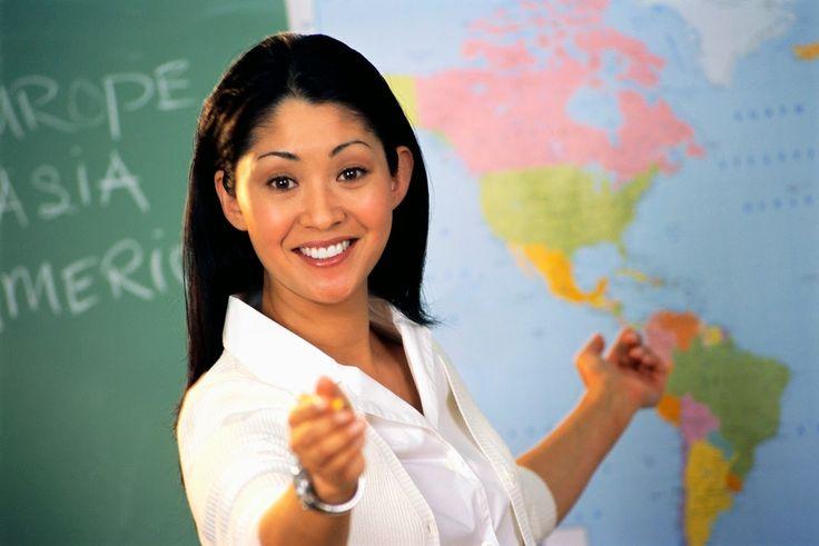 EDUCOACH: TRES PROPUESTAS PARA FORMAR PROFESORES INNOVADORES...
