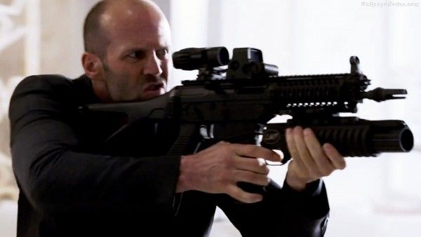 fast and furious 7 2015 torrent download