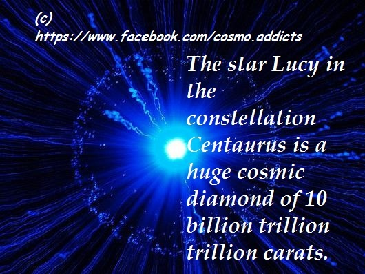"""for more such things  visit  """"www.facebook.com/cosmo.addicts"""""""