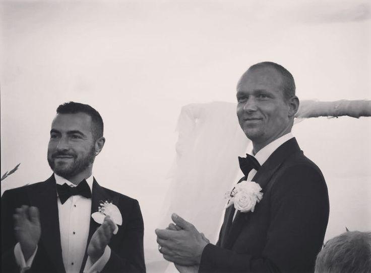 En breve, abrirá sus puertas el primer hotel LGTB de nuestra provincia, en un enclave único...¡y seremos las Wedding y Event Planners oficiales!❤️🧡💛💚💙💜  LOVE #contamoshistoriasdeamor #RITUAL #love #amor #amistad #gay #gayfriends #gayboy #weddingplanner #wedding #destinationwedding #namaste #boy #boyfriend #boys #happy #feliz #proyecto #decor #handmade #inspiration #boda #bodasbonitas #handmade #decor #bodasgay #flowers #Cádiz #Jerez #Sevilla #Madrid