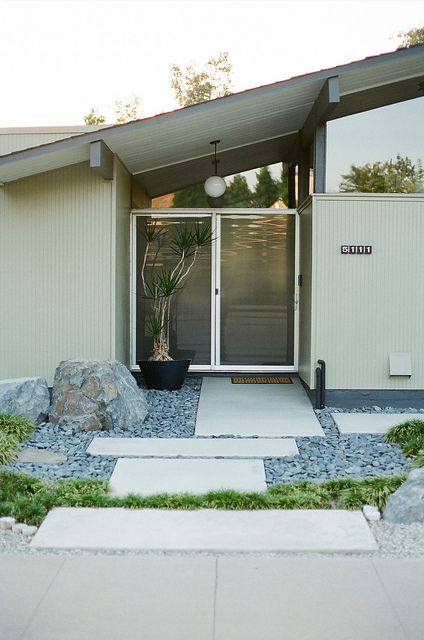 17 Best Ideas About Joseph Eichler On Pinterest Eichler