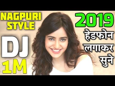 Mp3 Image By Sunny Dj Songs Dj Remix Songs New Dj Song