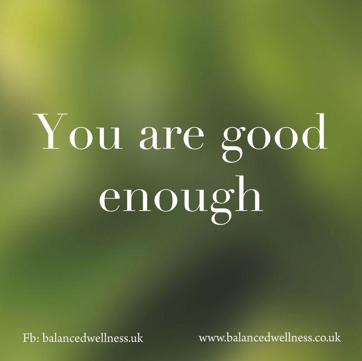 #emotionhealthconnection #consciouslyhealthy
