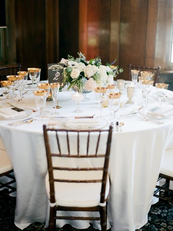Timeless Elegance Wedding Wedding At University Club St Paul Linen Effects Wedding Event And Party Rent Event Tablecloth Rental Decorating Table Top Decor
